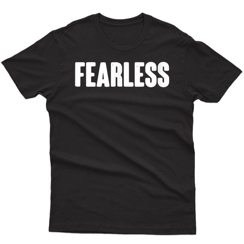 Rless Motivation Entrepreneur Workout Gym Ness T-shirt