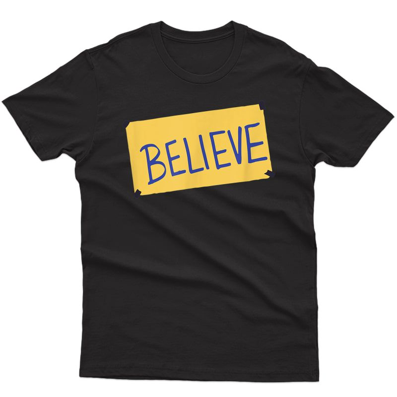 Funny Soccer, Be A , Ted, Coach, Motivation, Lasso T-shirt